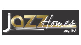 Jazz Homes
