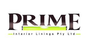 Prime Interior Linnings