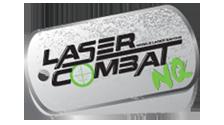 Laser Combat NQ